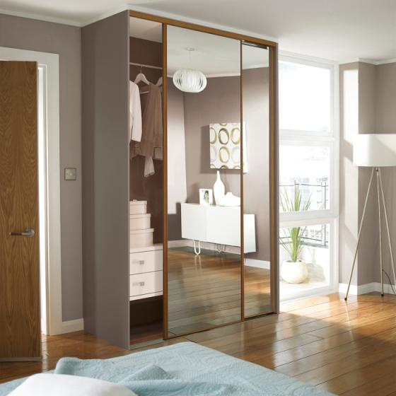 Heritage sliding wardrobes sliding wardrobes uk - Sliding door wardrobes for small spaces image ...
